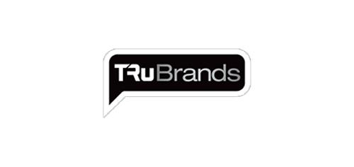 TruBrands